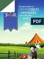 Circo TánoaR