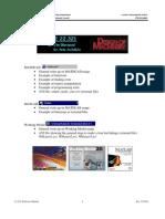 MIT Press - Design of Machinery