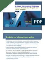 CCE___Aloca__o_de_polos