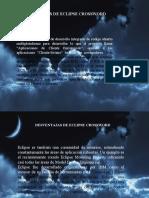 ventajas y desventajas de eclipse croosword