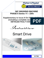 Dd603 Fisher Paykel Dishwasher Service Manual Dishwasher