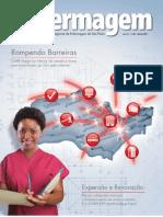 Revista Enfermagem 88