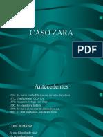 CasoZara