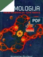 Krunoslav Djurdjevic - Vedska Kozmologija_(Hijerarhija Svemira)