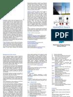 5834 Folder Peres May 10
