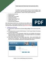 Plugin Manual Pendaftar
