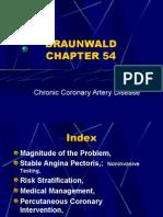 Braunwald%5B1%5D[1]