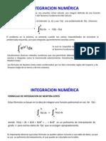 Integracion_Numerica_1_Trapecio