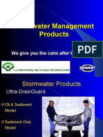 Stormwater Products-2