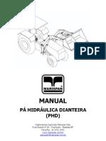 Manual Phd(2)