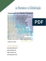 Direitos Humanos e Globalização - Cópia (2)