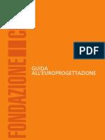 GUIDA_EUROPROG