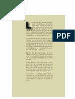 Las Transformaciones Del Derecho Del Trabajo - PDF