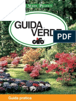 Guida_Verde_Cifo