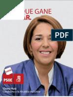 programa_galdar.psoe
