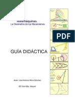 didactica matematica