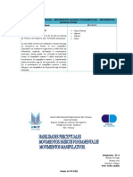 HABILIDADES PERCEPTUALES.docxPAIDEIA