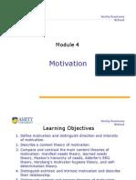 0e9f3Module4 Motivation