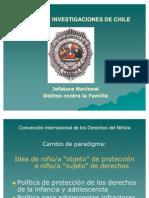 delitos_sexuales_profesionales