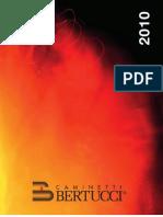 Catalogo_generale_bertucci _2010