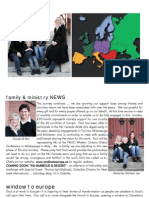 Newsletter April 2011_online