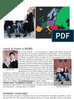 Newsletter April 2011_online