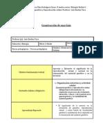 Didactica Digital Jclick 5