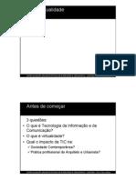 02 TIC+e+Virtualidade