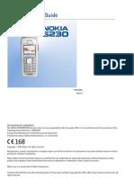 Nokia_6230_UG_en