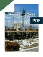 Manual Buenas Practicas Ambientales[1]