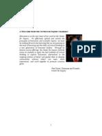 CFII Web Catalog_1