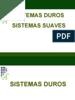 Innenieria de Sistemas Unidad III