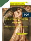 3 -  CFO III - ORIENTAÇÃO SEXUAL- Conciência Corporal - APMCV