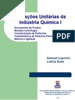 Operações_Unitárias_da_ Indústria_Química[1]