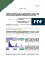 Inmunología - Clase 1