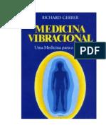 47778043 Medicina Vibracional Richard Gerber