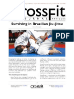 68 08 Surviving BJJ