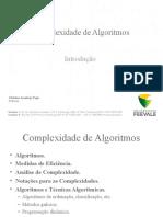 1_complexidade_de_algoritmos