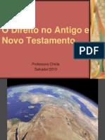 O_Direito_no_Antigo_e_Novo