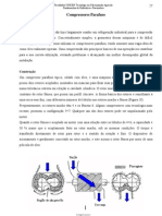 Apostila - Compressores Parafuso