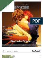Edición 151