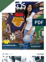 Edición 159