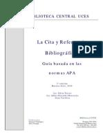 citas-bibliograficas-APA-2010