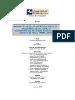 estudio_palca
