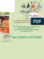 _Presentacin-Mexico El 100