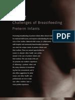 Breast Feed