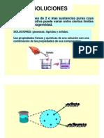 Clase-8-Soluciones-2011