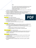 Property Outline 3-1