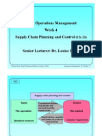 04 Supply Chain Planning and Control Ch13 Colour