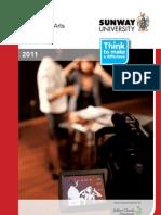 DPM Brochure 2011